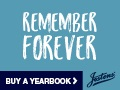 Click on this image to open the Josten's site in a new window to order the 2019 Ramsey Yearbook.