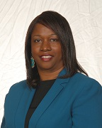 Felicia R. Smith, Ed.D. Supervisor-Instructional Services