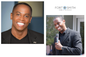 DR. ADOLPH BROWN TO SPEAK TO FSPS STUDENTS AND PARENTS ABOUT RESPECT AND TOLERANCE